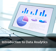 Introduction to Data Analytics_pls