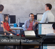 office365_for_end_user_small_banner