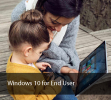 windows10_for_end_user